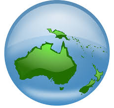 australi-and-new-zealand
