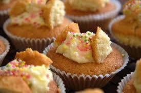 fairy cake 1