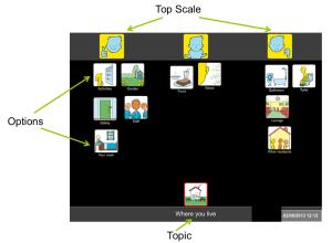 mat example