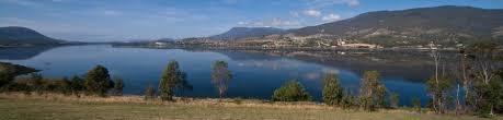 southern tasmania