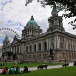 Belfast_City_Hall