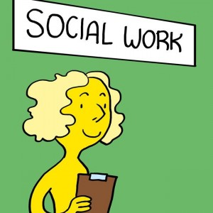 Talking-Mats-Social-Work