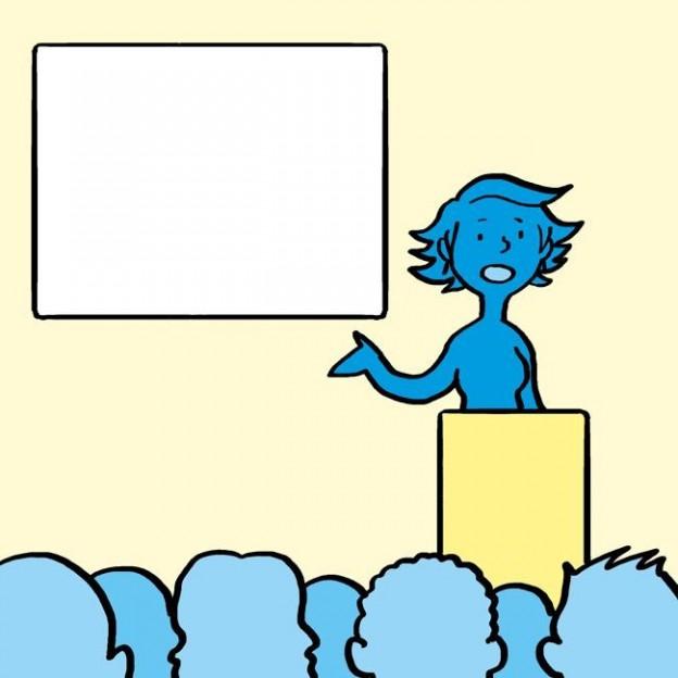 Talking-Mats-Training-Presentation