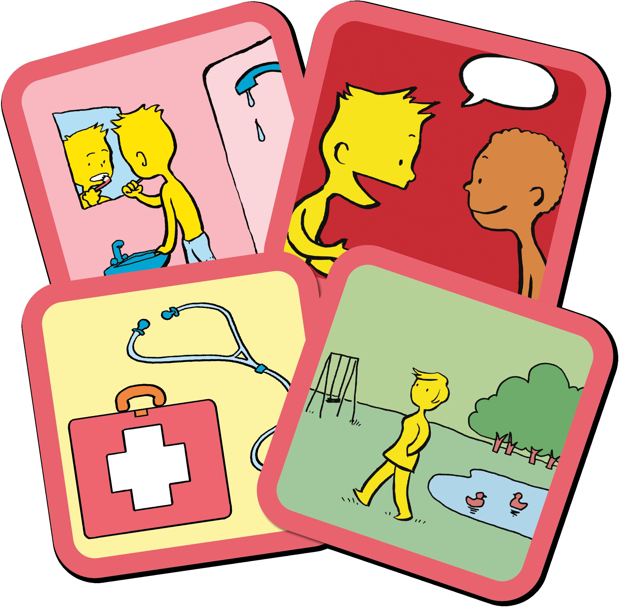 TalkingMats_HealthandWellbeing