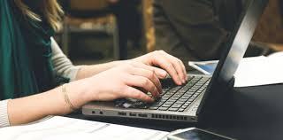 Talking Mats online course