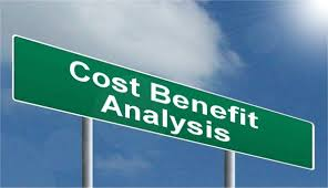 communication disability and cost benefit analysis