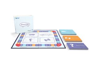 communication game 2