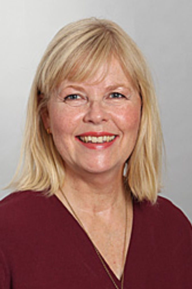 Anna Duer