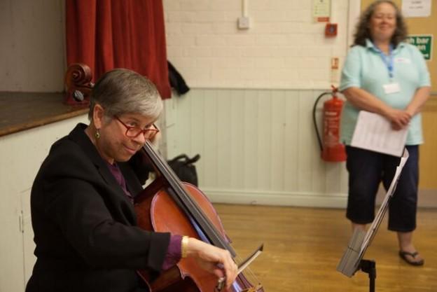 Claire cello EOD 2 (002)
