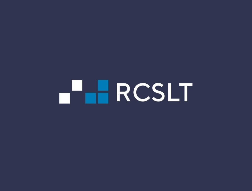 RCSLT Survey on Access to Speech and Language Therapy